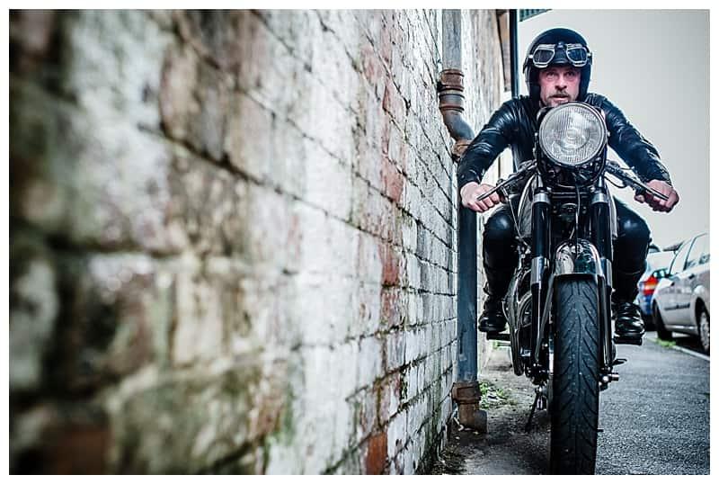 Brads Bikes -104
