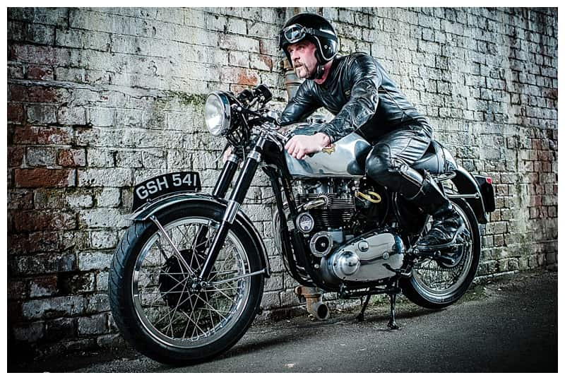 Brads Bikes -105