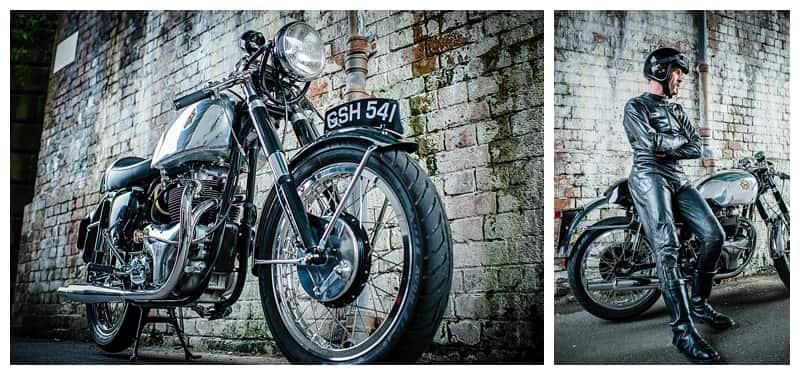 Brads Bikes -106