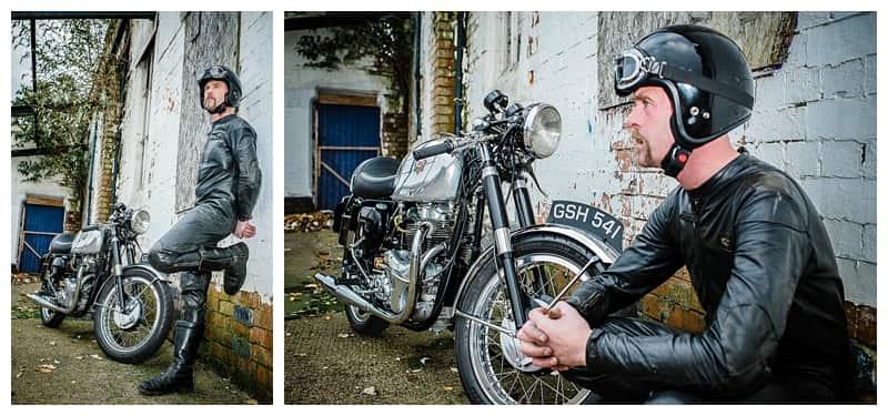Brads Bikes -117
