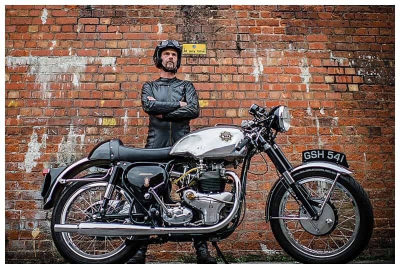 Brads Bikes -122
