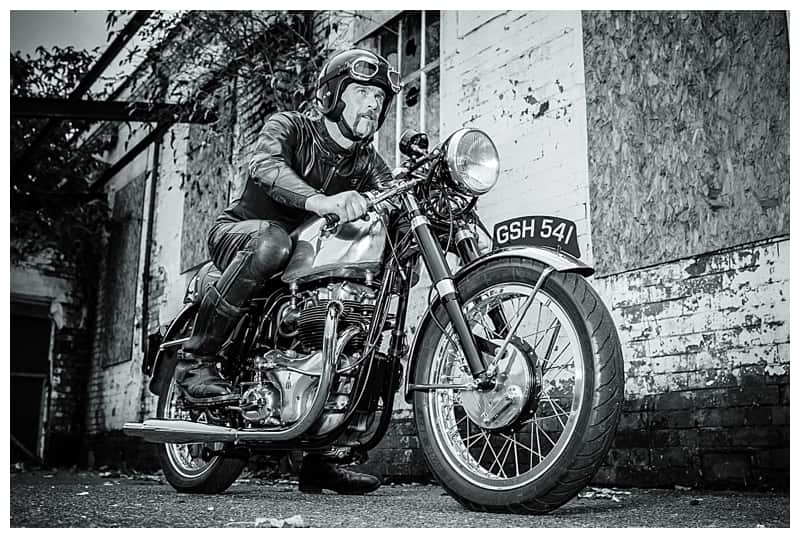 Brads Bikes -318