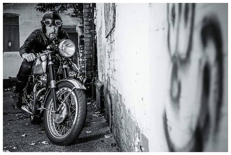 Brads Bikes -319