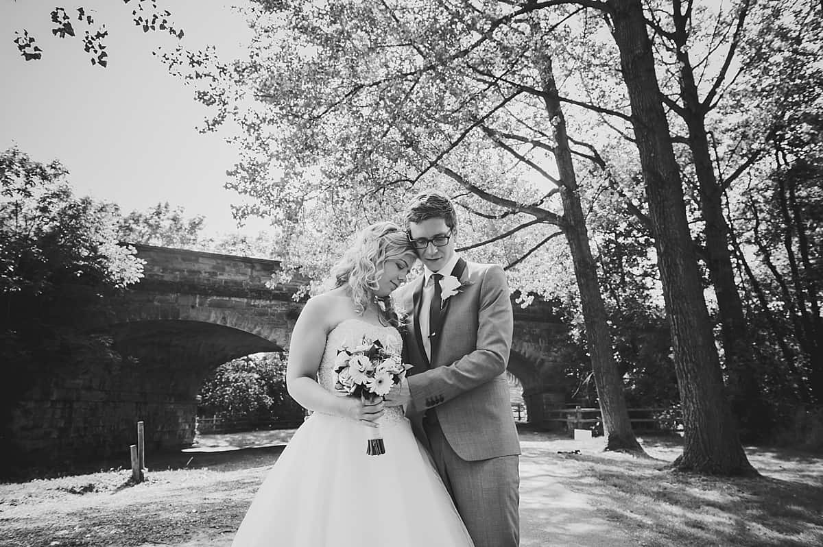 Claire & George_0125