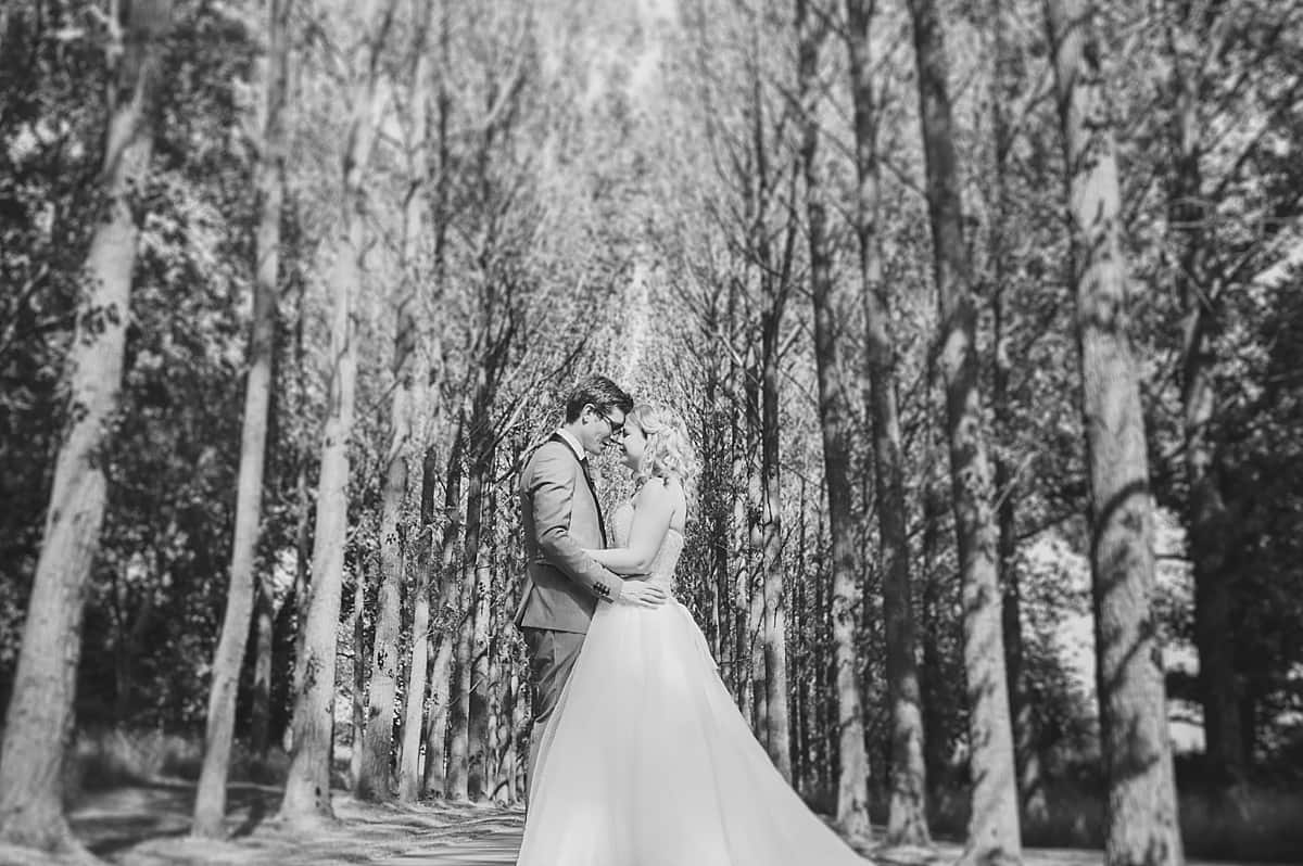 Claire & George_0127