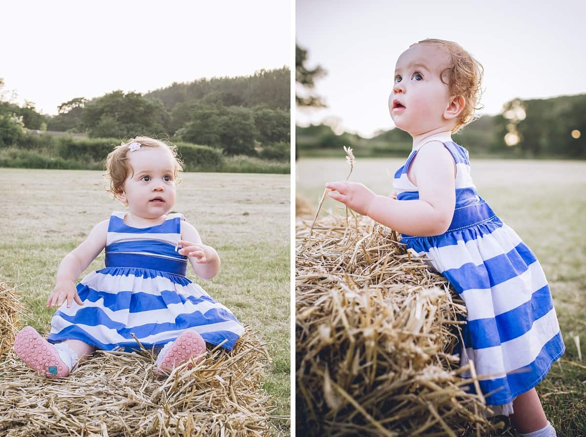 Claire & George_0146