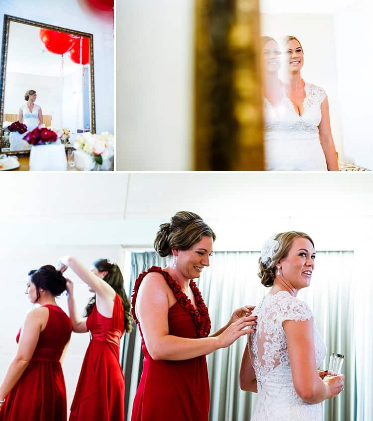 Yanchep National Park Wedding, WA_0015