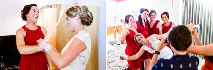 Yanchep National Park Wedding, WA_0016