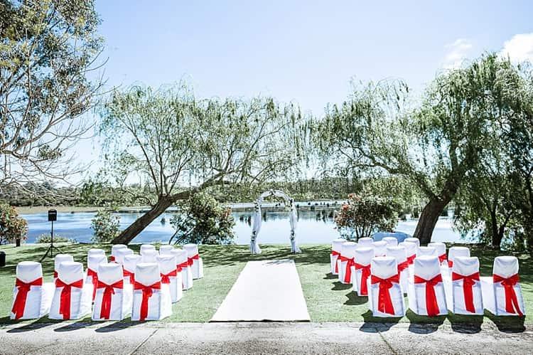 Yanchep National Park Wedding, WA_0017