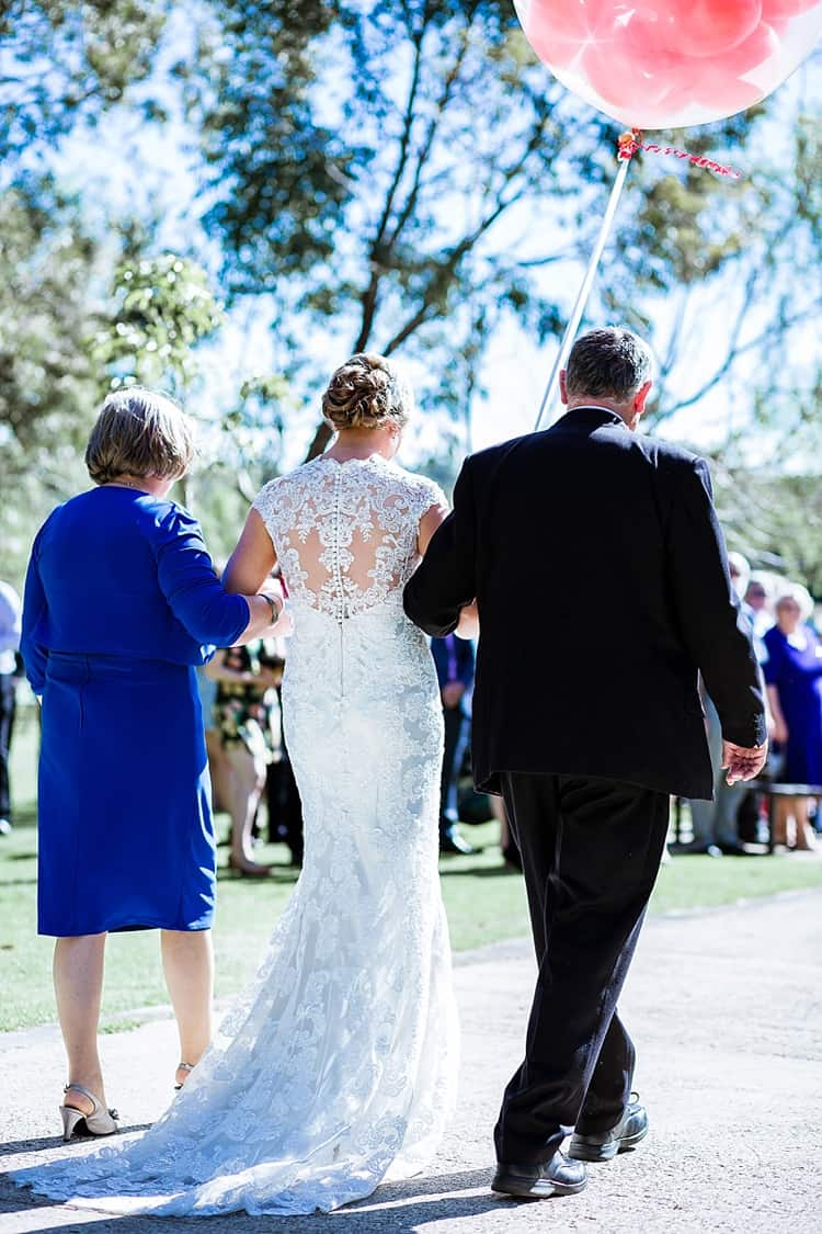 Yanchep National Park Wedding, WA_0019