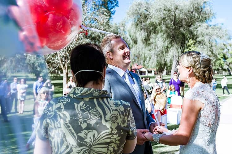 Yanchep National Park Wedding, WA_0021