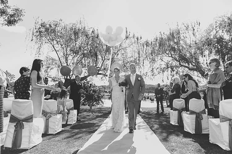 Yanchep National Park Wedding, WA_0024