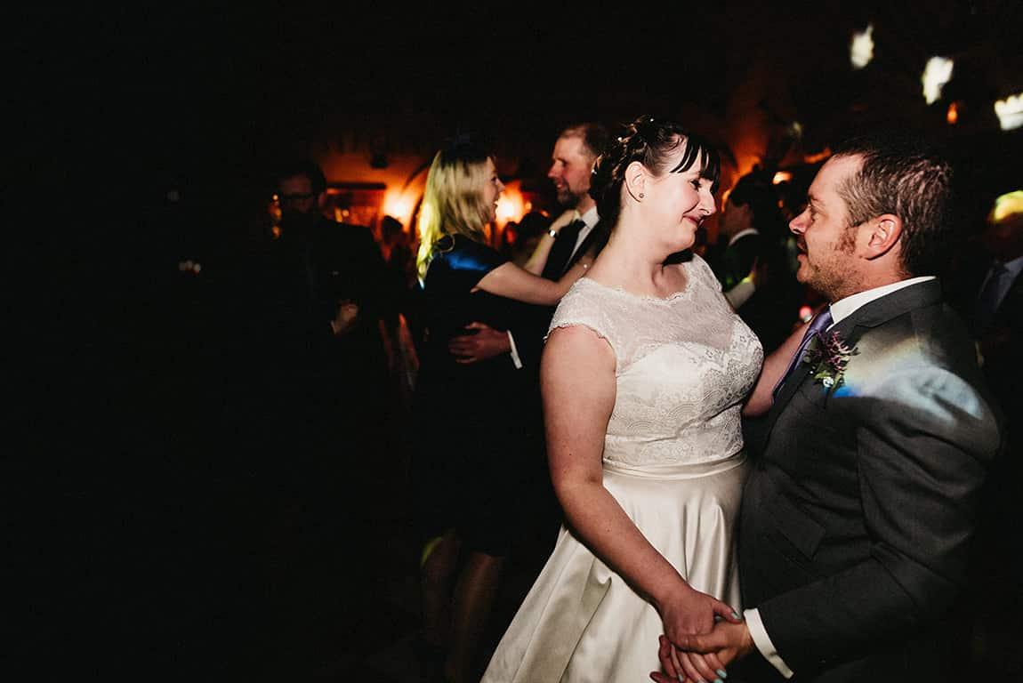 warwick castle wedding first dance