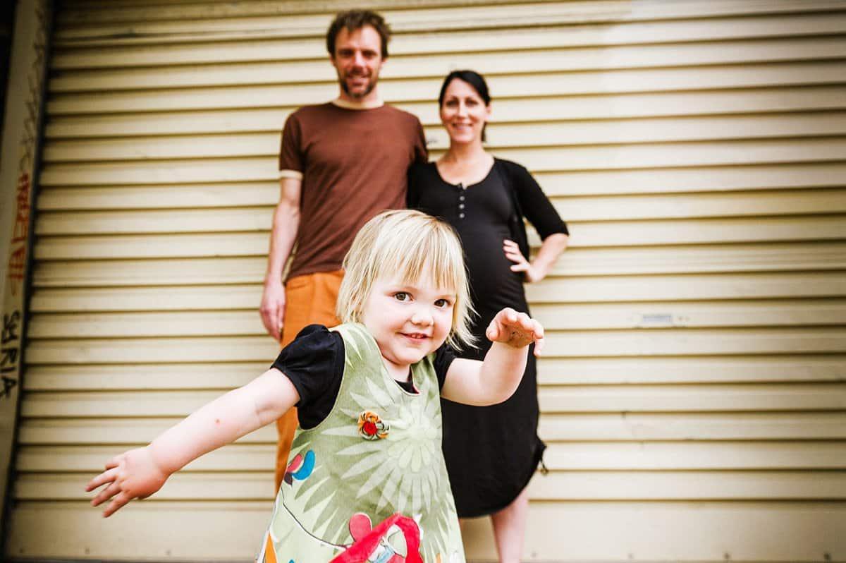 family-portrait-photographers-warwickshire-06