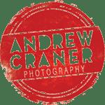 Andrew Craner Photography