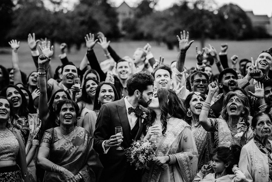 Six Things You Should Do Before Booking a Wedding Photographer
