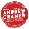 Andrew Craner - Wedding Photographer in Warwickshire