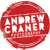 Andrew Craner Photography